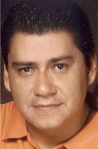 <strong>Javier Mercado León</strong>